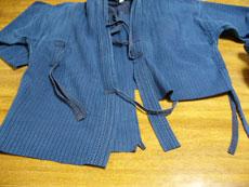 rosoku%20059.jpg