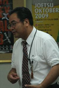 2009.7.13-itoigawa1.jpg