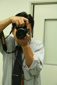 2009.9.9kensin-satueikai1.JPG