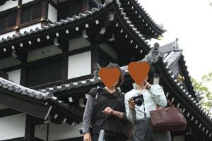 2009.10.5takadasiro.jpg