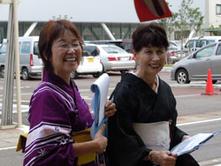 2011風鈴2