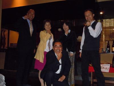2011.11.懇親会