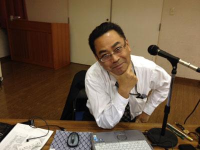 2012.糸魚川勉強会