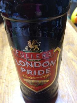 外国ビール2
