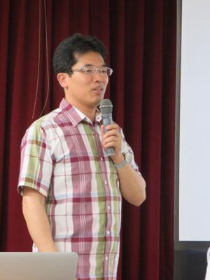 新井横田先生1